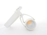 Sunex LED Tracklight