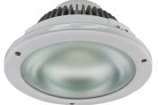 IP65 LED 25w jpg