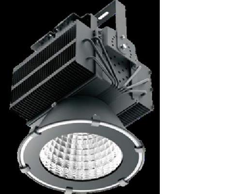Starlite 65 V2  sc 1 st  Tegral Lighting & Starlite 65 V2 - Tegral Lighting