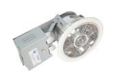 Under-Other-Downlights-Model-TDL226C2