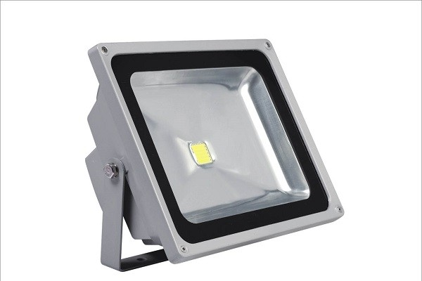 Saturn Led Floodlights Tegral Lighting
