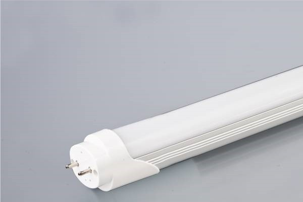 Led Lamps T8 Tegral Lighting