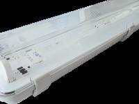 Tegral 65 LED – Lamps