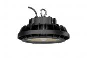 Comlite Highbay UFO V1 Model