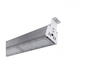 Comlite Linear highbay wallwasher