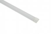 30mm Slim lightbar