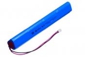 Emergency Inverter Kits Battery for EP24WLED
