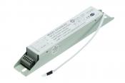 Emergency Inverter Kits model EP24WLED