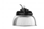 Comlite Highbay UFO V1 model with prismatic cover