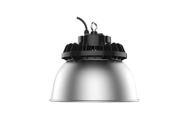 Comlite Highbay UFO V1 model with reflector
