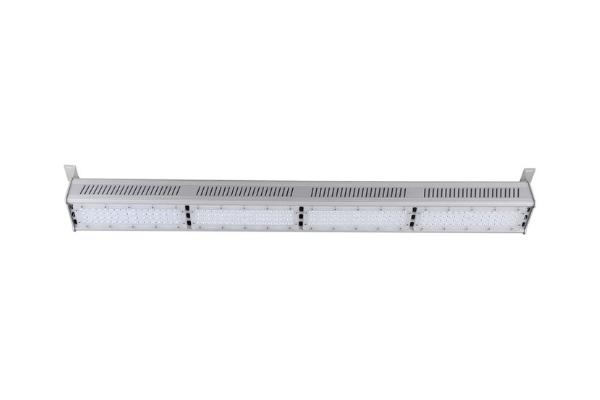 Comlite Linear highbay wallwasher 200w version