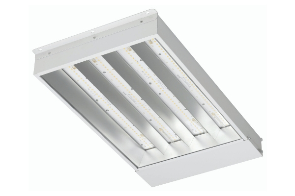 Starlite 54 LED