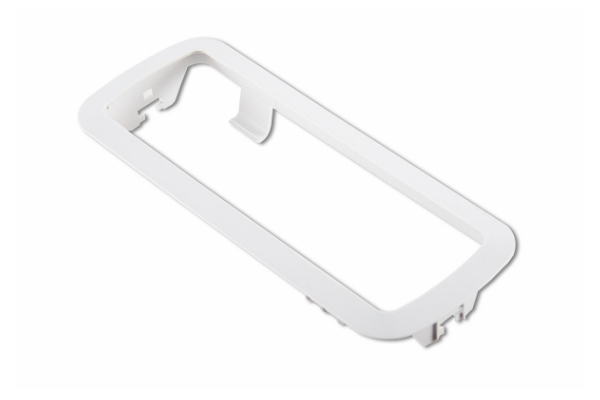 Recessed Frame for SEBHML