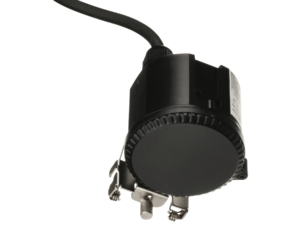 Highbay Microwave Sensor - Barrel Type