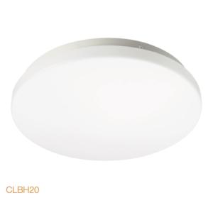 com lite bulkheads clb range