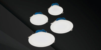 com lite downlights cdl models