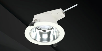 com lite downlights clgd models