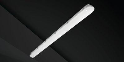 com lite ip65 range