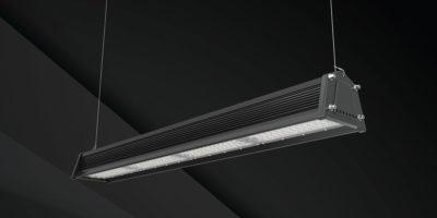 com lite linear highbay v1
