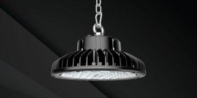 com lite low glare highbay