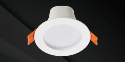 com lite mini downlights