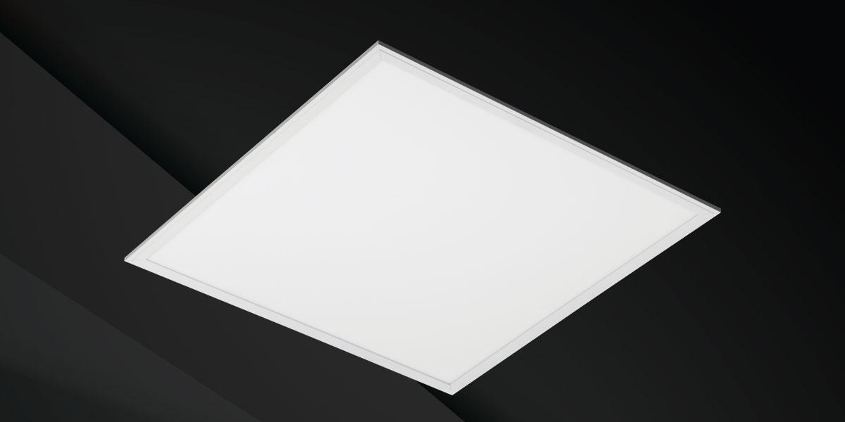 com lite panels back lit