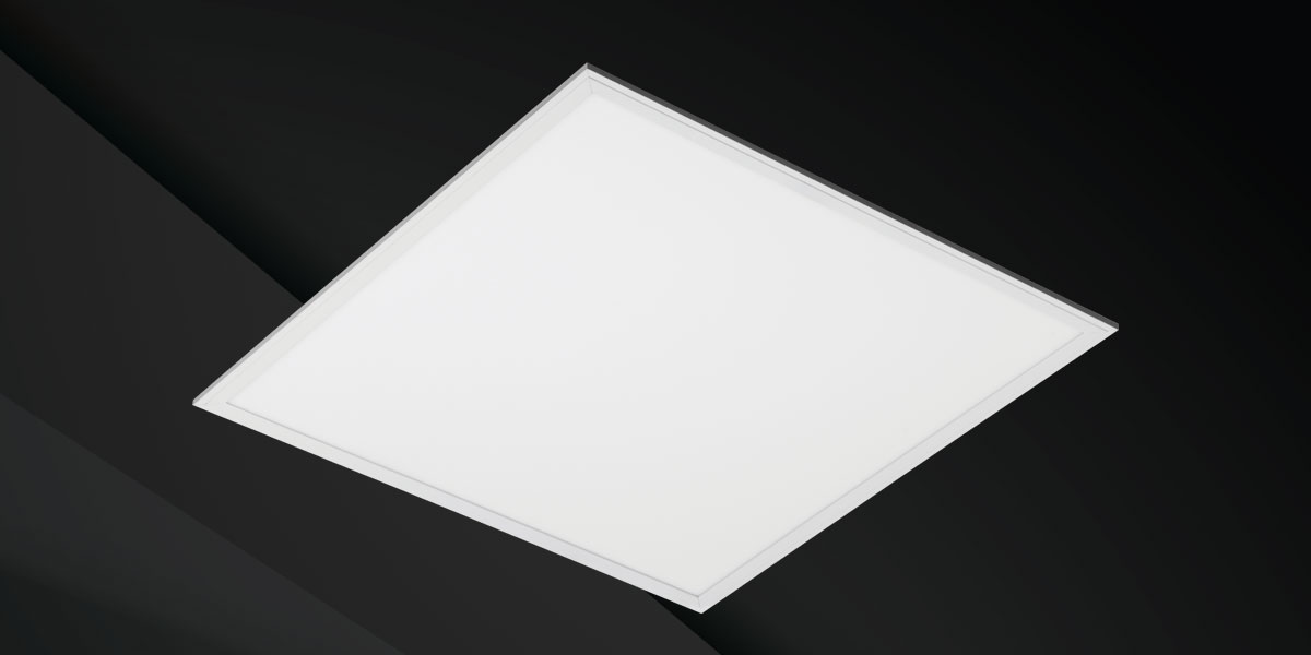 com lite panels edge lit