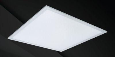 com lite panels low glare