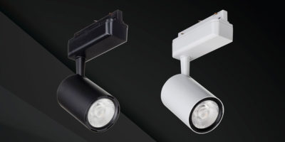 com lite tracklights