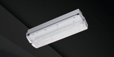 emergency bulkheads ip65 high lumen