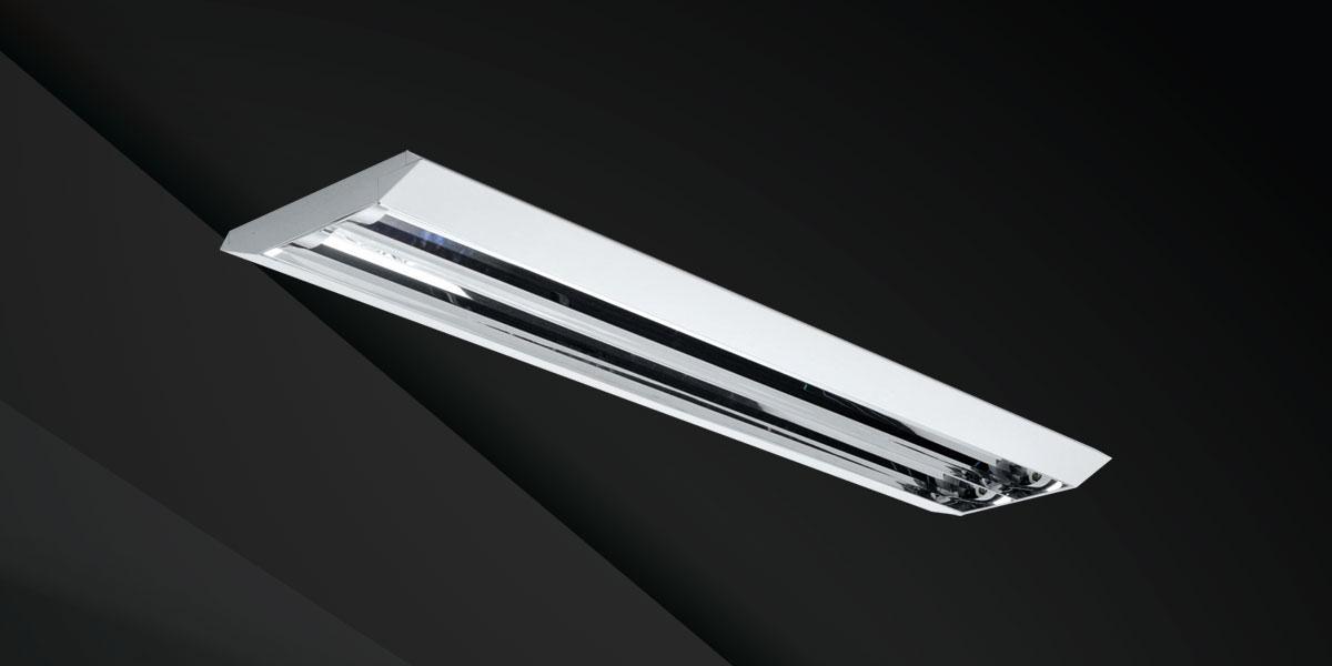 jupiter rack light
