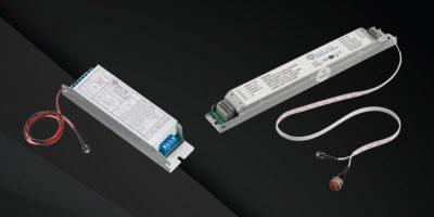 led inverter kits
