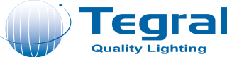 Tegral Lighting logo